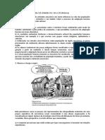 Ciências Humanas sociologia PPDDA.doc