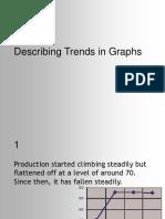 DescribingGraphsscrambled (1).ppt