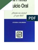 mi primer juicio ORAL imprimir.pdf