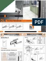 DR-DL FICHA TECHNICA (CERRADURAS).pdf