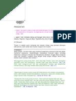 Kompilasi Tulisan.pdf