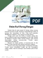 Anak pdf dongeng kumpulan