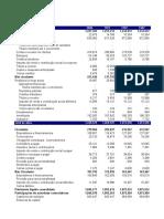 Grendene_Informacoes_Financeiras_Download.xls