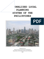 Ernesto Serote - Rationalized_Local_Planning_System_of_the_P.pdf