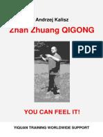 bckqi-zhanzhuanqigong.pdf