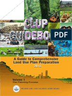 CLUP Guidebook 2013.pdf