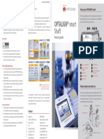 OPTALIGN smart Pocket Guide.pdf