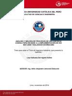 AGUILA_LALY_ANALISIS_PROCESOS_EMPRESA_CONSULTORA.pdf