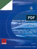 NB213-1070.pdf
