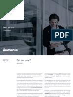 Runrunit_vs05_Gerenciamento de Atividades.pdf