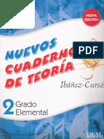 271328925-Nuevos-Cuadernos-Teoria-Musical-Ibanez-Cursa-2-Grado-Elemental.pdf