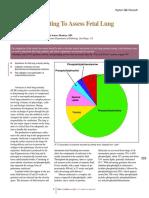 amniocentesis fetal lung.pdf
