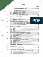Disenio de cambiadores.pdf