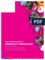 Guia estaadistica.pdf