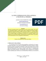 ART - Vida cotidiana el el ätica antigua a través de la cerámica.pdf