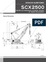 LoadCatalogue SUMITOMO