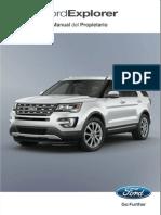 Manual_de_Propietario_Ford_Explorer_2015.pdf