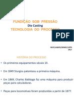 Fundição por pressão 2017.pdf