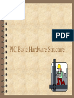 PIC Basic Hardware Structure.pdf