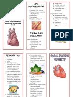 358551702-200864057-Leaflet-CHF-docx.pdf