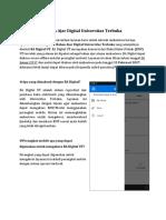 Lampiran_Sosialisasi_BA_Digital_UT_0 (1).pdf