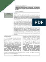 641-1160-1-SM.pdf