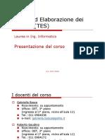 lezione_00_2017_Introduzione (1).pdf