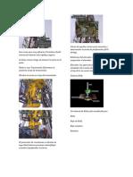 Componentes de La Sarta de Perforacion