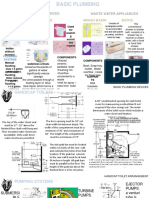 93320876-Plumbing.pdf