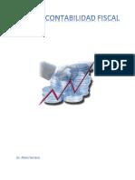 Manual_de_contabilidad_fiscal_Modificado.pdf