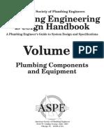 ASPE VOLUME 4.pdf