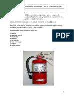USO Y DESCRIPCION DE EQUIPOS DE EXTINSION DE FUEGO ABC.docx