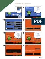 Adesão ao MB NET.pdf