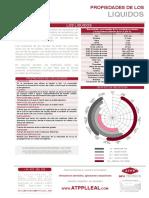 propiedades de los liquidos.pdf