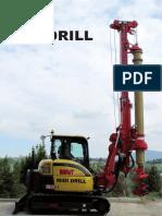 03 Midi Drill
