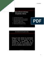Procedimiento Pozos a tierra.pdf