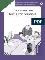4 Grupos_interactivos_Hipatia_FUHEM.pdf