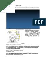 VALVULA DE CONTROL DE FRENO DE GIRO.docx