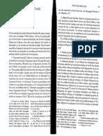 Τύποι_Βυζαντινής_Επιστολής.pdf