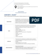 1. FICHA_TECNICA_COLOR_CONCRETE.pdf