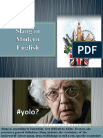 Slang in Modern English.pptx