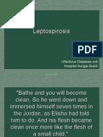 Leptospirosis2