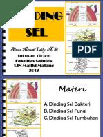 dinding-20selnew-130927022818-phpapp01