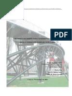 CONEXIONES SOLDADAS EN TUBULARES - Tesis  JM Velazquez-UCV.pdf