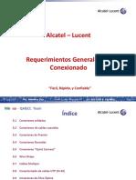 Sección 08 - Conexionado 2011.ppt