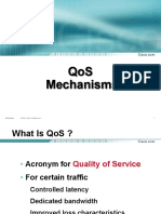 Cisco_QoS