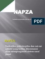 Napza 01