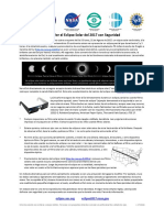 Eclipse-Safety-espanol.pdf