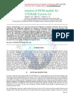 download_22_08_2013_08_56_11.pdf