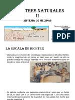 Desastres Naturales II 3 y 2 (1)
